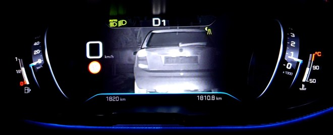 PEUGEOT 3008 FL SUV GT PACK 1.5 BLUEHDI S&S 130 CP EAT8, test drive PEUGEOT 3008 FL SUV GT PACK 1.5 BLUEHDI S&S 130 CP EAT8, drive test , consum, review PEUGEOT 3008 FL SUV GT PACK 1.5 BLUEHDI S&S 130 CP EAT8, date tehnice PEUGEOT 3008 FL SUV GT PACK 1.5 BLUEHDI S&S 130 CP EAT8, pret , garda la sol, autolatest, testeauto, whattruck, review PEUGEOT 3008 FL SUV GT PACK 1.5 BLUEHDI S&S 130 CP EAT8, 0-100 km/h, viteza maxima, motor bluehdi, adblue 2021