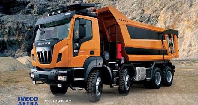 iveco trucks, probleme vanzari iveco trucks, dealeri iveco trucks, faw nu vrea sa cumpere iveco, probleme iveco stralis 2021, probleme iveco new daily