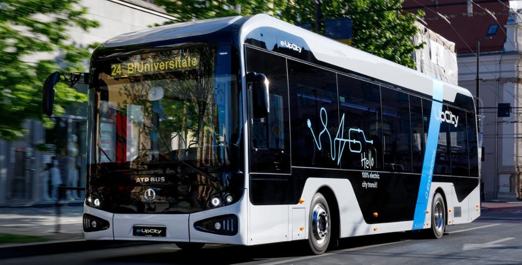 ATP Bus e-UpCity 2021, probleme ATP Bus e-UpCity, autobuz chinezesc ATP Bus e-UpCity, made in china ATP Bus e-UpCity, pret piese chinezesti ATP Bus e-UpCity, nu este made in romania, autobuz ev ATP Bus e-UpCity, man vs ATP Bus e-UpCity, solaris vs ATP Bus e-UpCity