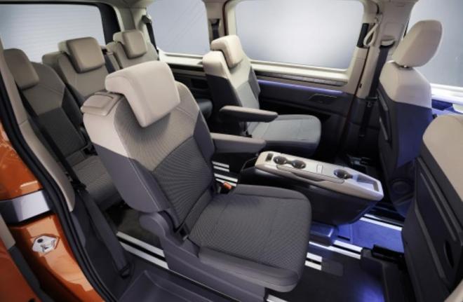 VW Multivan T7 1.4 TSI eHybrid 2022, test drive VW Multivan T7 1.4 TSI eHybrid, pret romania VW Multivan T7 1.4 TSI eHybrid, motoare VW Multivan T7 1.4 TSI eHybrid, review VW Multivan T7 1.4 TSI eHybrid, interior VW Multivan T7 1.4 TSI eHybrid