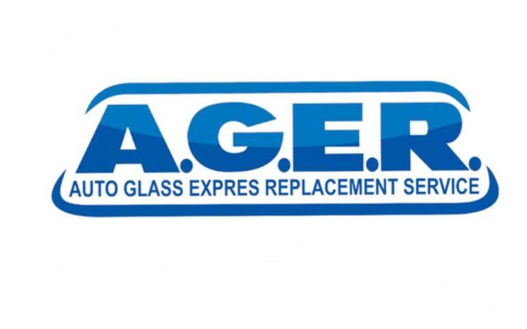 ager service, parbrize noi, reparatii parbrize, service pabrize, lunete auto