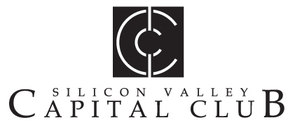 silicon-valley-capitalclub-black-x500_2_orig