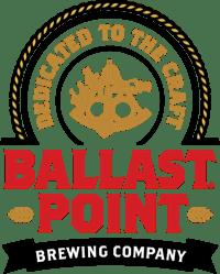 ballast-point