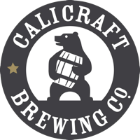 calicraft-brewing