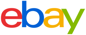 ebay_2017_color_logo