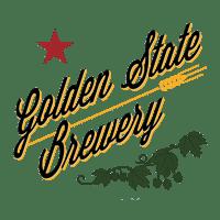 golder-state-brewery