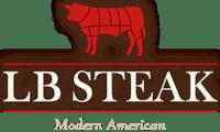 lb-steak