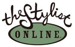 stylist_lg_logo