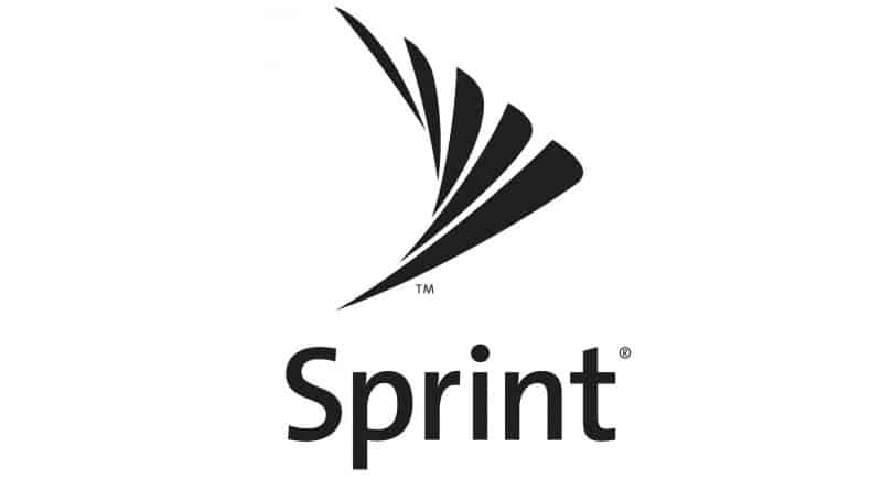 Sprint vs. Straight Talk: Unlimited Battle