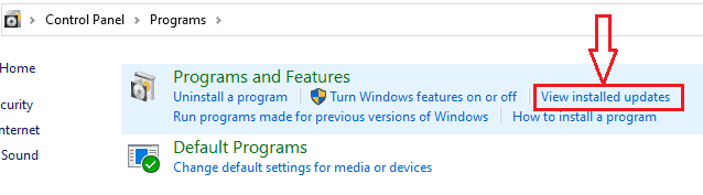 3 Steps To Fix This Copy Of Windows Is Not Genuine Build 7600/7601 Error 2