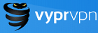 VyprVPN offers
