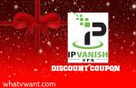 Vyprvpn discount coupon
