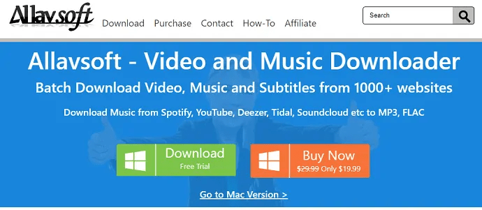 4 Simple Ways to Download Audio from YouTube video 2