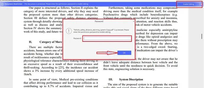 Remove password from PDF: 8 Amazing Unlock Pdf Hacks 8