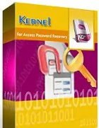 Kernel for access password recovery disocunt