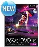CyberLInk powerdvd offer