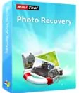 MiniTool photo recovery discount