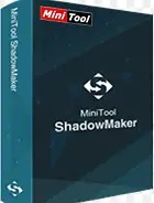 MiniTool shadowmaker discount