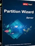 Minitool partition wizard server discount