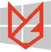 25% OFF - Malwarefox discount coupon Code(FEB21) 1
