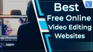 Free Online Video Editor Websites