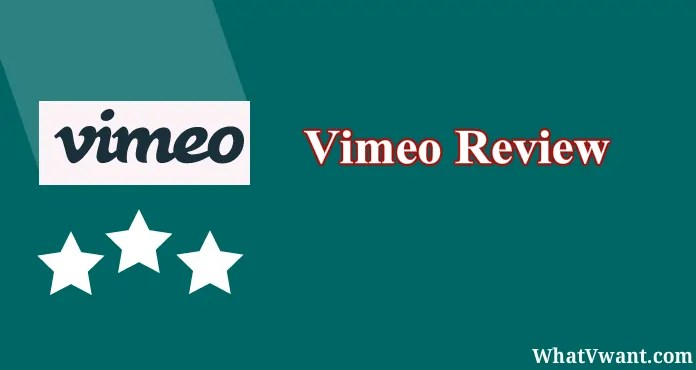 what is vimoe used for