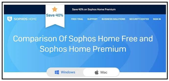 Sophos Home-Antivirus-for-Mac