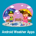 beast weather app for android