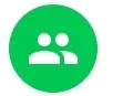 New Group Call-icon-in-WhatsApp
