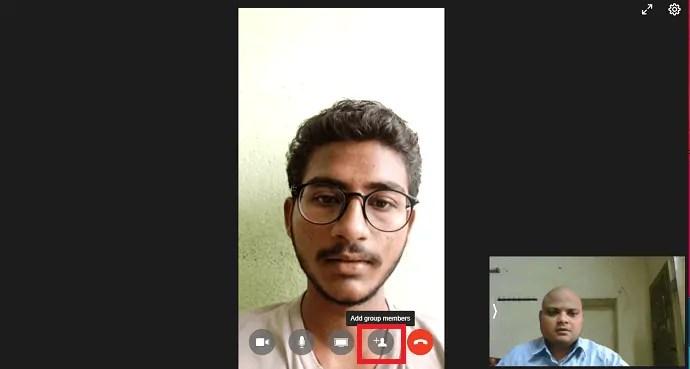 Add-group-members-icon-in-desktop-Messenger-app