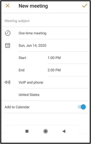 GoToMeeting-Mobile-App-Schedule-a-new-meeting
