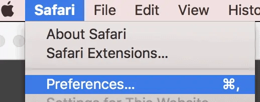 Safari_preferences_2
