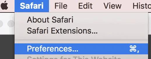 Safari_preferences_2