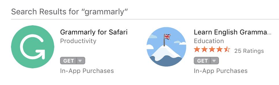 grammarly_for_Safari_5