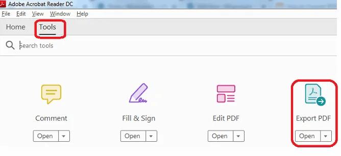 5 Ways to Convert PDF To Editable Word (Free Online & Offline) 1