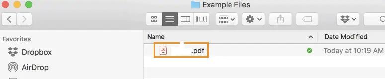 4 Ways to Split PDF into multiple files (Online, Offline & Free) 2