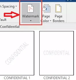 Top 5 methods to Remove Watermark from PDF 6