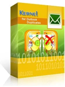 Kernel for outool duplicates