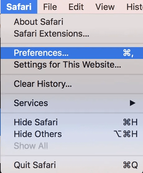 safari_preferences_1