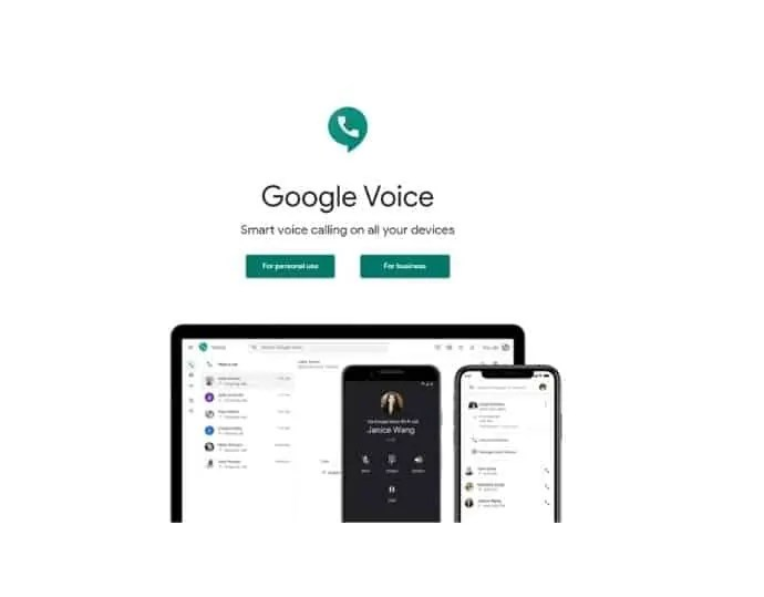 Use-Google-Voice-To-Know-How-To-Make-Free-International-Calls