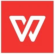 WPS Office App logo