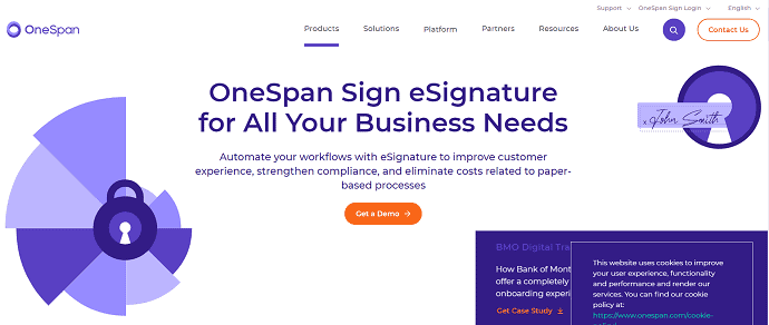OneSpan-OnlienSignature-Software-Site-Homepage.