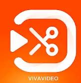 viva video-best video editor
