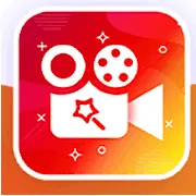 5 Best free video editing apps for android 1