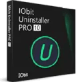 25% OFF - IObit Discount Coupon Codes(JAN21), Promos For All Products 2