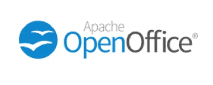 Open Office- Best writing tool for Windwos