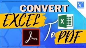Convert-Excel-to-PDF