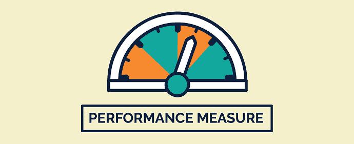 Performance - iOS Platform for mobile app development