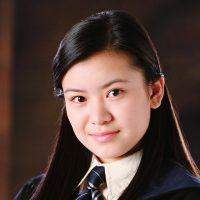 Cho Chang (1)