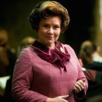 Dolores-Umbridge (1)
